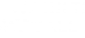 multiball-logo