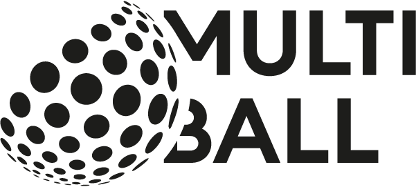 multiball.cz