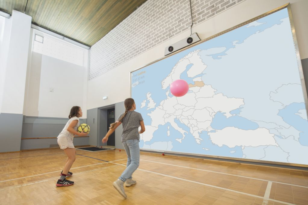 multiball-sk_promo_countries_game_1023_681